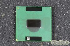 Intel SL9KW Celeron M 440 1.867GHz Socket M Yonah Processor CPU