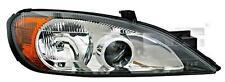 Headlight Front Lamp Right Fits NISSAN Primera Sedan Wagon 96-2002