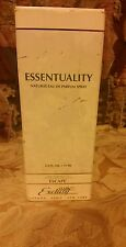 Essentuality  Designer Inspired Perfume Our Impression Of Escape