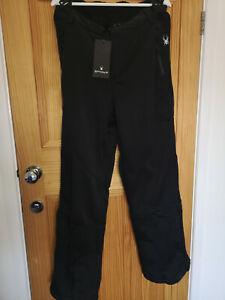 Spyder Trek Ski Trousers