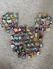 Disney Pins Lot of 25