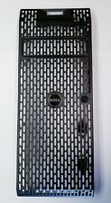 5P4N8 DELL POWEREDGE T320 T420 T620 FRONT BEZEL WITH 2 KEYS