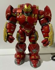 Marvel Legends Studios 10th Year Target 2-Pack Hulkbuster Only Loose