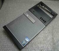 Genuine Dell IB31E0N00-600-G Optiplex 790 Front Bezel / Fascia / Faceplate