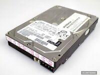 "60GB IBM 07N9209 IC35L060AVVA07-0 interne 3.5"" HDD Festplatte IDE, PATA, 7200rpm"