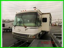 2005 National Dolphin 6342Lx Mtrh. Used