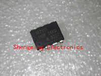 10pcs Hcpl T350v At350v At350 Sop 8 Ebay