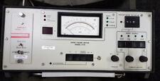 Magnetic Ab 117b Noise Figure Meter 117b