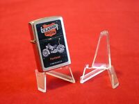 """3 Best Value 2-1/8"""" Display Stands For Pocket Lighter Lighters"""