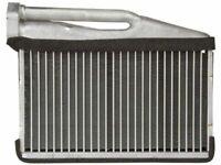 Spectra Premium 96NN12T Heater Core Fits 2000-2006 BMW X5 HVAC Heater Core