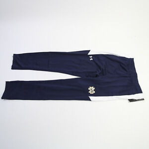 Notre Dame Fighting Irish Under Armour Athletic Pants Women's New with Tags