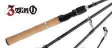 Shimano Bream Fishing Rods