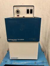 Savant RWC825 Refrigerated Circulator