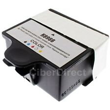 1 COLOUR compatible KODAK EASY SHARE Number 10 ink
