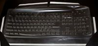Custom made Keyboard Cover for Apple A1048 - 1966B109 A Protection Key no Inc