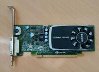 Leadtek NVIDIA Quadro 600 1GB DDR3 PCI Express Workstation Graphics Card