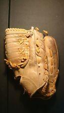 Vintage REGGIE JACKSON - Baseball Mitt - Glove