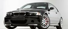 BMW 3 Series E46 Workshop Service Repair Manual 1999 - 2005 on CD + M3