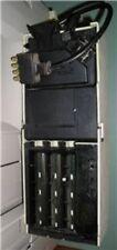 Mars Mc5920A Coin Mech Changer Acceptor Mechanism 110V 4 Price - Can accept Dba