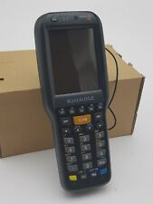 Datalogic Skorpio X3 942350001 Handheld Mobile 1D Barcode Scanner  - PDA