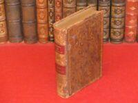 VIRGILE (POETE LATIN) LES BUCOLIQUES Traduction de Jacques DELILLE 1806 Bilingue