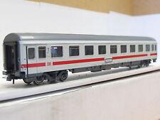 Roco H0 IC - Personenwagen Avmz 1. Klasse DB (y6941)