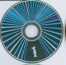 Jamiroquai - A Funk Odyssey CD Only