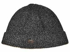 Men's Cotton Blend Beanie Hats
