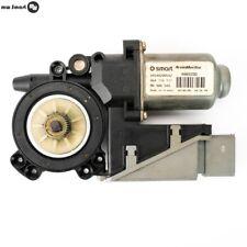 Antriebmotor Techo Solar Panorama Smart 454 Forfour A4548200542