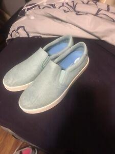 dr scholls sneakers 8.5