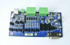 Gilson Verity 3410 Board I/O Siemens - B