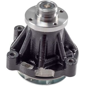 Melling MWP510 Water Pump Fits 2000-2018 Ford Lincoln 5.4 6.8 SOHC