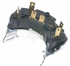 NEW STANDARD NS14 Neutral Safety Switch Standard *