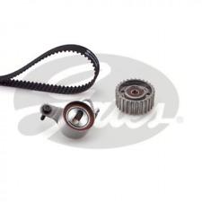 GATES Zahnriemensatz für Riementrieb K015214XS