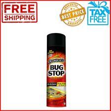 Bed Bug Bomb Insect Fogger Kill Mosquito Flies Flea Tick Bug Killer Pest Control