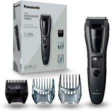 Panasonic ER-GB62 Electric Beard and Hair Trimmer