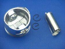Abdeckung Zündkerze für Profitexx SE-3500 Stromerzeuger Stromaggregat