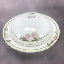 Gold Nippon China & Dinnerware | eBay