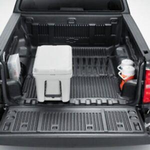Genuine GM Bed Liner W/Storage 84388899