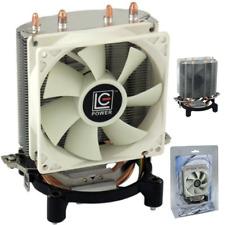 DISSIPATORE Cooler LC-Power Cosmo Cool LC-CC-95 Intel LGA 775/1155/1156 AMD AM..
