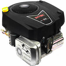 "Briggs & Stratton 33R877-0029 Lawn Mower Engine 19HP Vertical shaft 1""x3-5/32"""