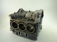 BMW K75S K 75 S #7538 Crankcase / Engine Block