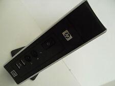 HP t5540 Thin-Client Via Eden 1.0GHz 128MB Flash 1GB DHCP VGA DVI HSTNC-004-TC