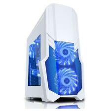 Intel Core i5 2nd Gen. PC Desktops & All-In-One Computers