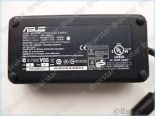 74242 Chargeur alimentation AC adapter ADP-150NB D 19.5V 7.7A ASUS G53J G53JW
