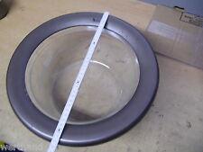 Waschmaschine Tür Bullauge für AEG LAVAMAT  Türgriff