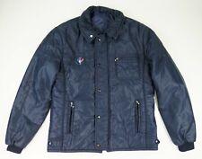 veste Fusalp taille française 52 (Medium - Large) vintage French jacket