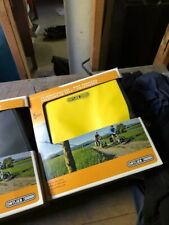 Ortlieb Back Roller Classic Cycling Panniers - Pair   pair of two. Yellow!