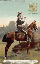 BR64696 blenheim ramillies oudenarde riding  army military militaria england