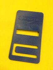 Dometic Refrigerator Door Prop For Airing 3312986403 - 3850781.026